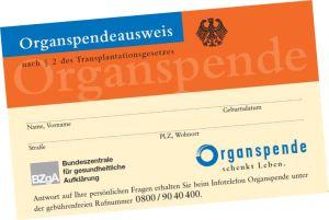 www.organspende-info.de