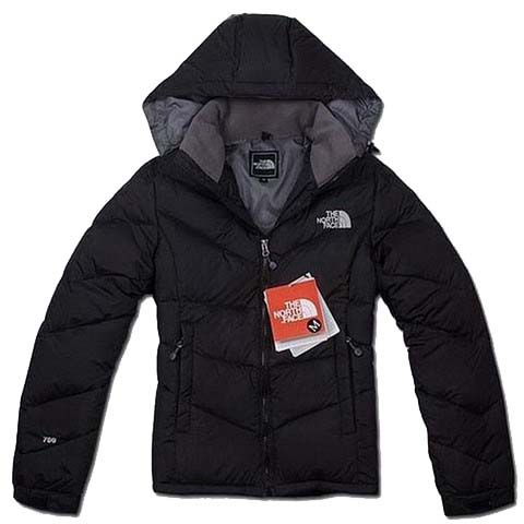 Pin 541206080194971655 North Face Down Jackets
