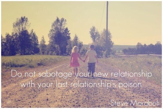 new relationship maraboli-picture-quotes