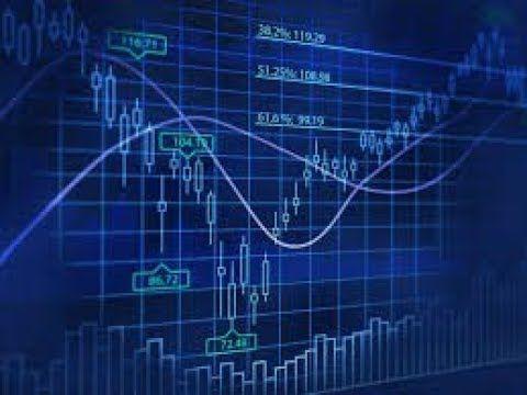 Crypto Trading Live Analyse De Vos Cryptos Monnaies Preferees