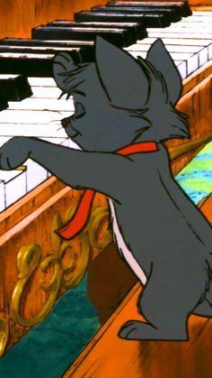 ピアノで遊ぶベルリオーズ