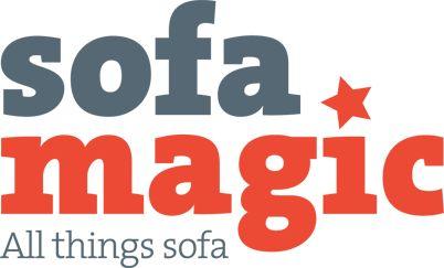sofa magic all things sofa
