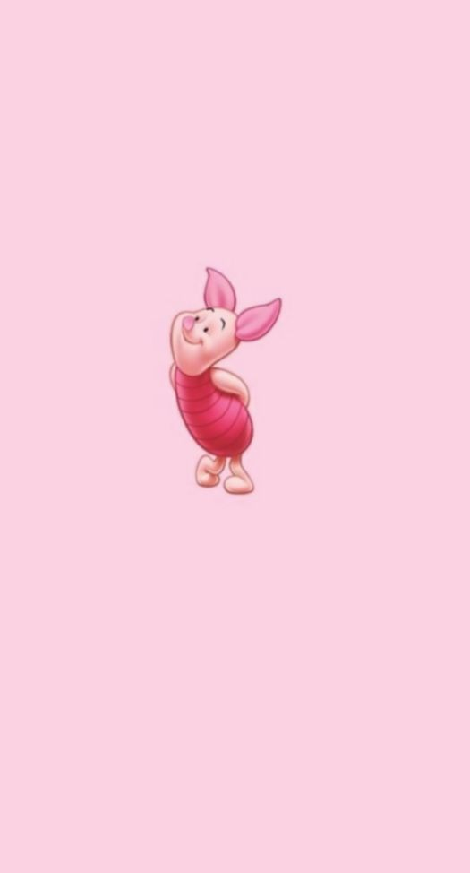 Pink Star Wallpaper Pastel Iphone Wallpaper Wallpaper Iphone Cute Free Iphone Wallpaper