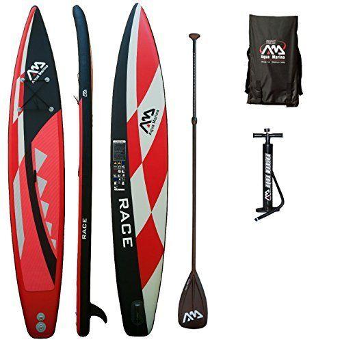 Boote Bootszubehor Camping Kajak Kajaks Kanu Paddel Paddle Sup Surfboards Surfen Wassersport Wellenreitenaqua Paddel Camping Zubehor Wellenreiten