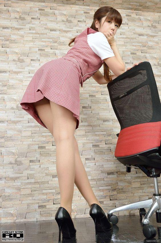 workinglady:  新庄千歳