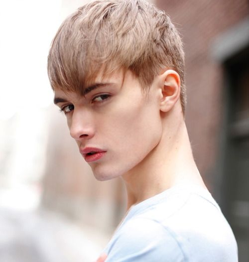 wolf models on pinterest tom ford boy models and men s fashion