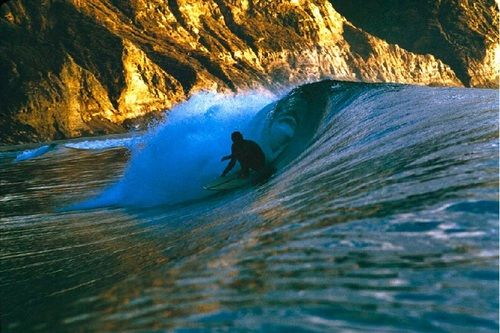 Duck and tuck.Photo Ron Stoner.: Surf Art, Surfing Photo, Surfs Up, Surf S, Tuck Photo