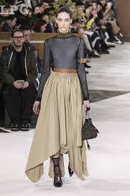 Resultado de imagen para moda ready to wear
