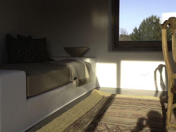 Casa en Ibiza - AZULTIERRA:
