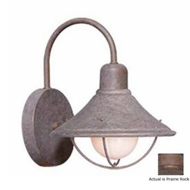 Lowes Barn Light