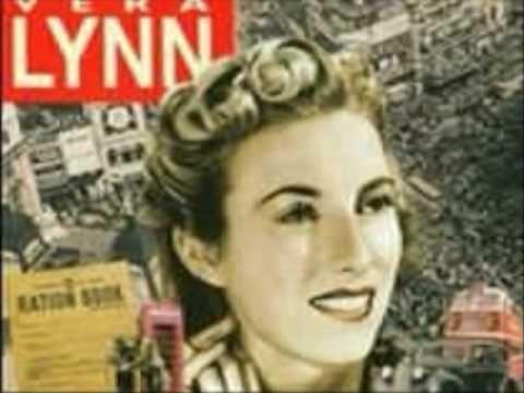 Mexicali Rose - Vera Lynn