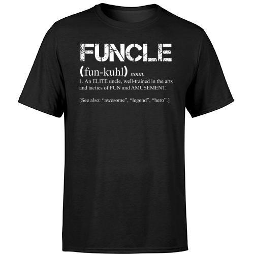 "Mens Funny T-Shirt Define /""Girlfriend/"""