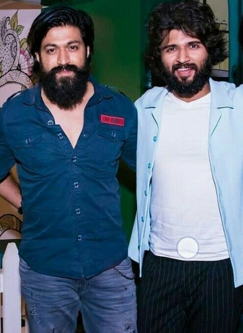 Yash Hd Image Long Hair Styles Men Hair And Beard Styles Beard Styles