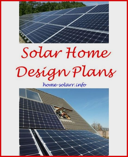 Pin By Elmo Climate On Climate And Renewables Solar Panels Solar Best Solar Panels