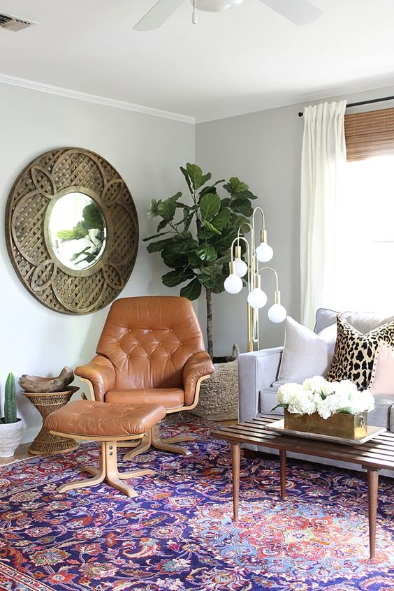 HWH Loves Bloggers   Claire Brody Designs