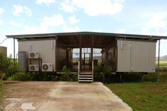1000 ideas about shipping container homes australia on for Container home designs australia