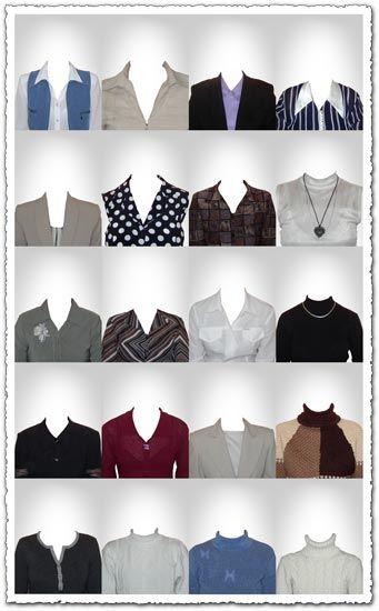 Photoshop Women Suits Photo For Documents Suits For Women Business Attire Women Formal Attire Women Business