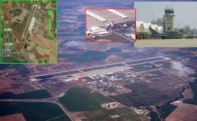 Ovnis en bases militares españolas 76a9ca6e2fb47a1683bc8f24134dec55