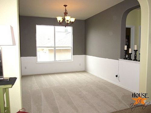 sherwin williams serious gray and carpet color - Google ...