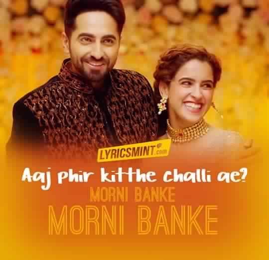 Pin By Sahar Jiwani On Dialogues Shayari Lyrics Like This Song Lyrics Bollywood Songs