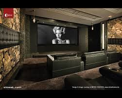 Image result for home theater