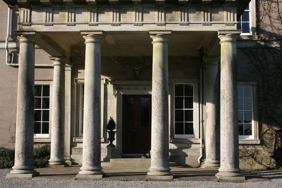 Ballinkeele House Wexford, IE 006_ballinkeele.jpg 3,888×2,592 pixels