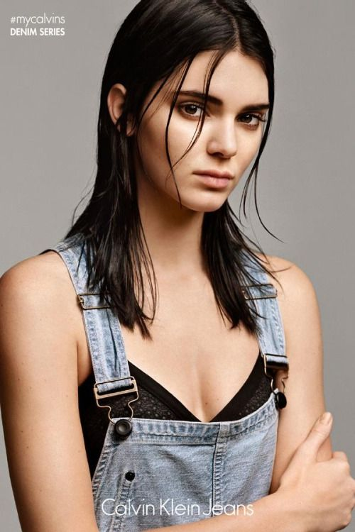 KENDALL JENNER black drop top - Google Search