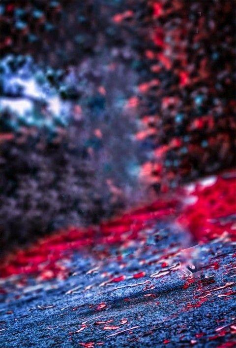 Nadeemch Nadeemc68147622 Twitter In 2021 Photo Background Images Hd Love Background Images Best Background Images