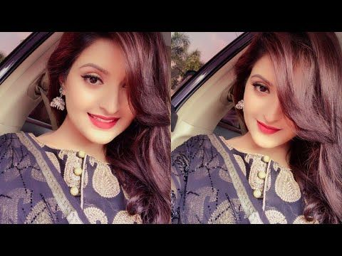 Try It Saree Selfie Women S Saree Selfie Poses Idea Youtube Selfie Poses Youtube Selfie I hope you enjoy using these in your game. selfie poses