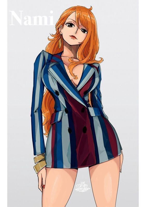 shell maru on twitter one piece nami one piece images one piece cosplay