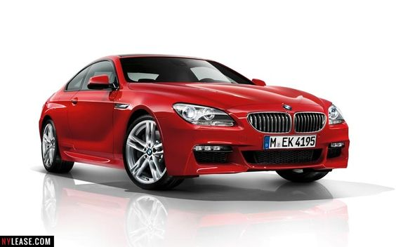 2014 BMW 6 Series Coupe Lease Deal - $789/mo ★ http://www.nylease.com/listing/bmw-6-series-coupe/ ☎ 1-800-956-8532  #BMW 6 Series Coupe Lease Deal #nylease