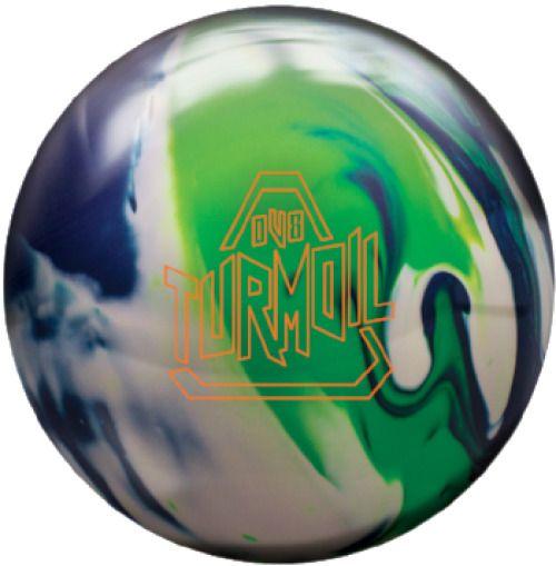 Ebay Sponsored New 16lb Dv8 Turmoil Hybrid Bowling Ball Bowling Ball Bowling Dv8