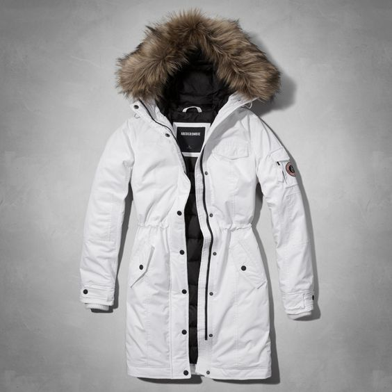 Canada Goose victoria parka online store - A&F Down Expedition Parka | Canada Goose, Quilting and New Year Gifts