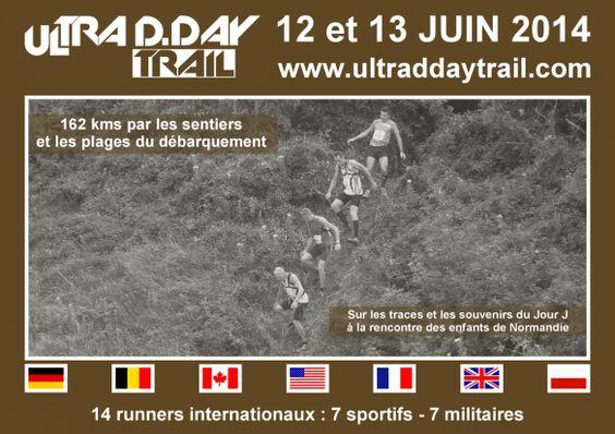 Ultra_D_Day_Trail_©_ultraddaytrail
