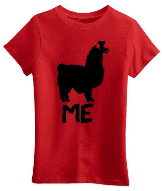 Spanish language humor.  Llamame shirt.