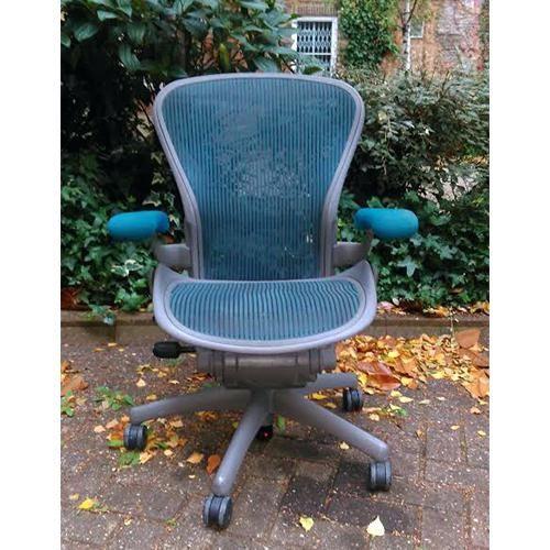 Ebay Office Furniture Used Ikimasuyo Miller Chairs Hand Miller