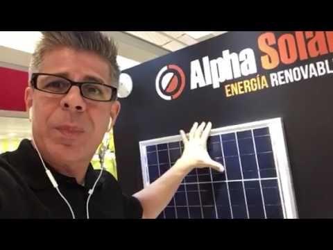 Placas Solares En Puerto Rico 787 668 8686 Youtube Youtube Enjoyment Music
