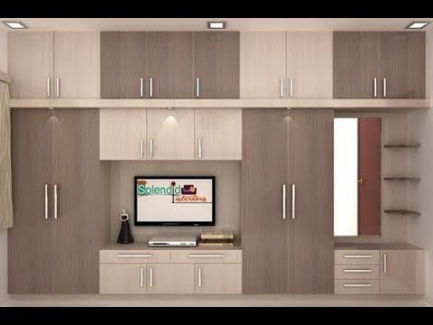 Bedroom Cupboard Designs Ideas 2019 2020 Modern Cupboard Design Bedroom Cupboard Designs Cupboard Design