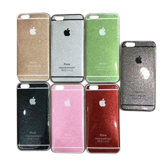 Artistic iPhone 5/5S/5SE, 6/6S, 6 Plus/6S Plus Case Cover with logo