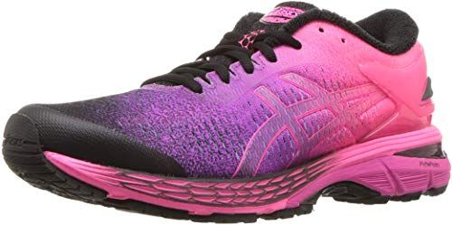 Beautiful Asics Womens Gel Kayano 25 Sp Running Athletic Shoes Sports Outdoors 129 95 Thehot Asics Running Shoes Womens Running Women Running Shoe Reviews