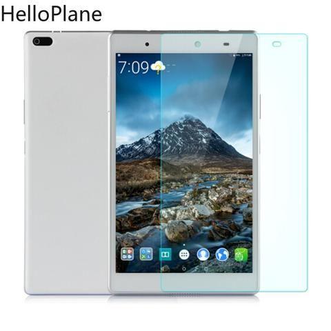 Ebay Tempered Glass For Lenovo Tab 4 8 8 Plus Tb 8504x Tb 8504f Tb 8704f Tb 8704x Tb 8504 Tb 8704 Tablet Screen Protector Film