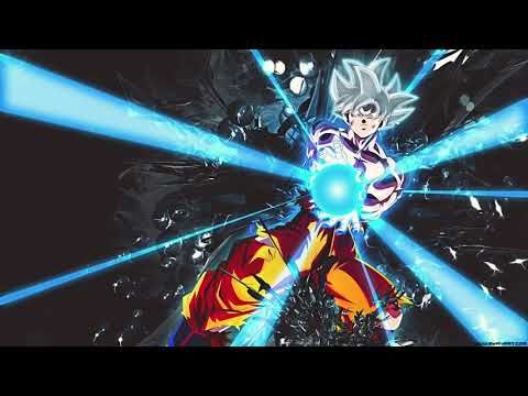 Goku Ultra Instinct Kamehameha Live Wallpaper Youtube Goku Ultra Instinct Live Wallpapers Goku Ultra Instinct Wallpaper