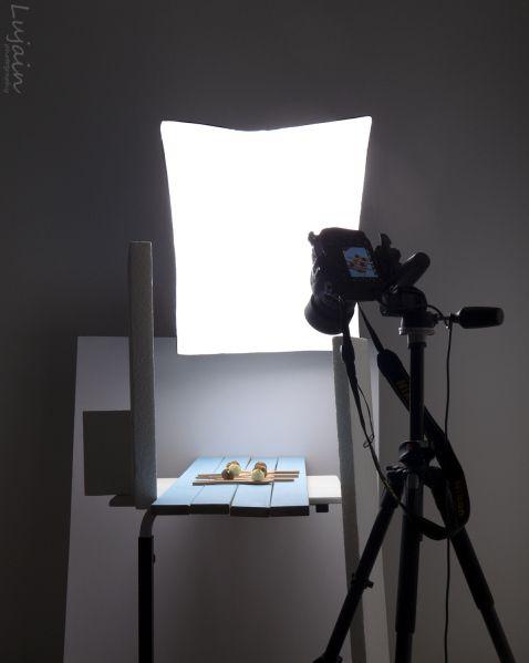 Chocolate Truffles ترافلز الشوكولا Light Photography Photography Basics Photography Workshops