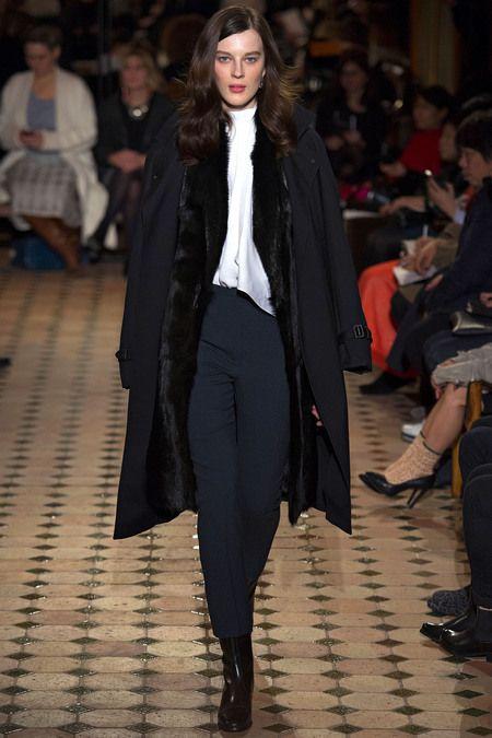 Hermès aw'13