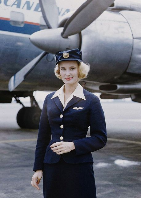essays on flight attendants The daily travel life of a thai flight attendant working abroad an interview about how to become a flight attendant and the benefits.