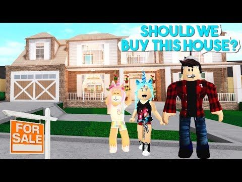 Meganplays Roblox Youtube Roblox What Is Roblox Roleplay