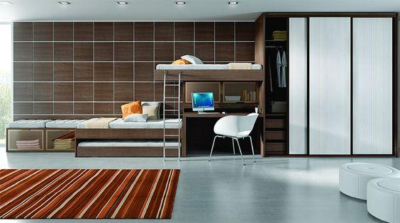 Móveis Planejados, Cozinhas Planejadas, Dormitórios Planejados, Ambientes Planejados 100% MDF - Dalmóbile