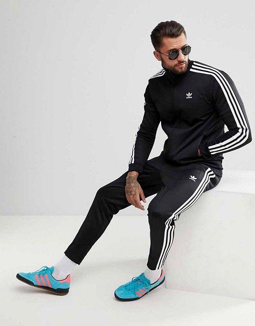 2016 Men'sWomen's Adidas Originals Superstar Beckenbauer