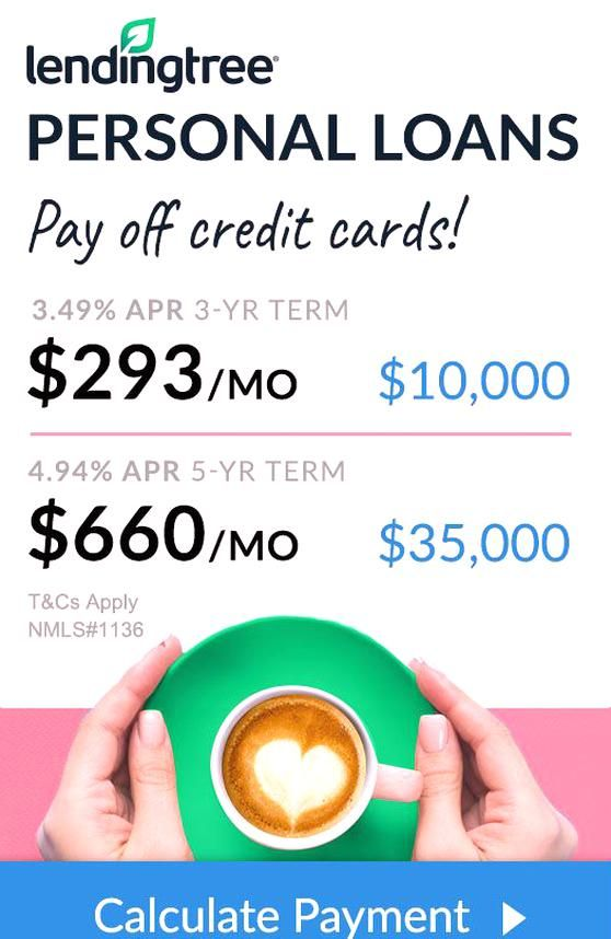 Pay Off Credit Cards Consolidate Debt And Build Credit Faster Personal Loan Rates As Low As 349 Ap In 2020 Paying Off Credit Cards Building Credit Fast Personal Loans