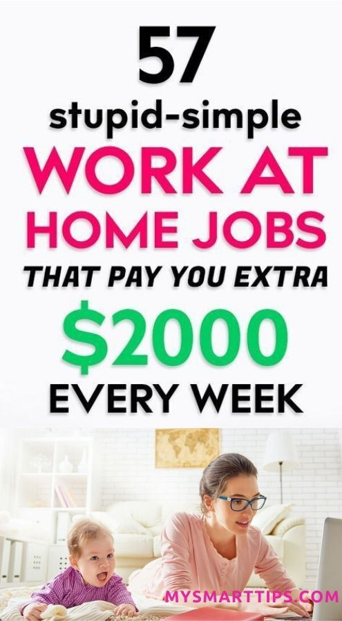 Pin By Renee Payette On Money Work From Home Jobs Working From Home